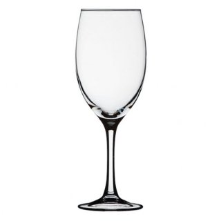 レインドロップ 350ワイン ガラス ワイン 業務用