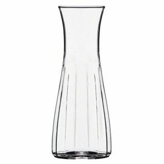 トゥルネ カラフェ0.5 ガラス デカンタ&ピッチャー 業務用