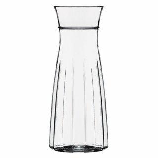 トゥルネ カラフェ1.0 ガラス デカンタ&ピッチャー 業務用