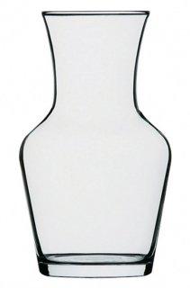 ヴァンカラフェ 0.25 ガラス デカンタ&ピッチャー 業務用