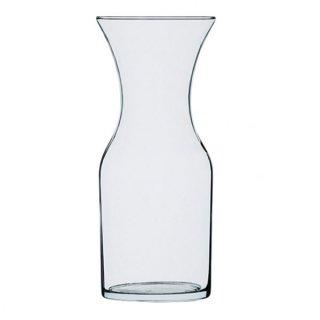 デカンタ 789 ガラス デカンタ&ピッチャー 業務用