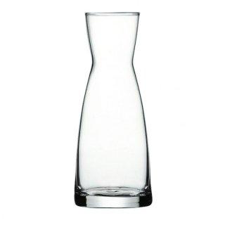 イプシロン カラフェ0.25 ガラス デカンタ&ピッチャー 業務用