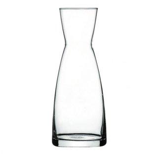 イプシロン カラフェ1.0 ガラス デカンタ&ピッチャー 業務用