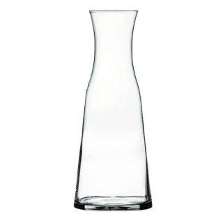 アテリア カラフェ0.5 ガラス デカンタ&ピッチャー 業務用