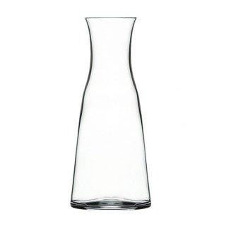 アテリア カラフェ0.1 ガラス デカンタ&ピッチャー 業務用