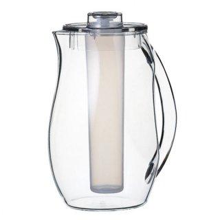 アイスドピッチャー AB-96 樹脂製品 喫茶・お茶用品・ポット 業務用