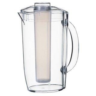 アイスドピッチャー FI-4A 樹脂製品 喫茶・お茶用品・ポット 業務用