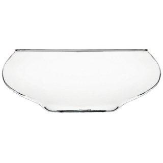 ディッシュガーデン 1787814 ガラス ベース 業務用