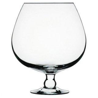 ラージブランデー 2251 ガラス ベース 業務用