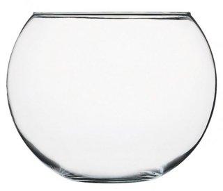 バブルボール 5003 ガラス ベース 業務用