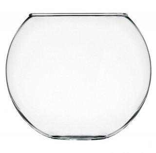 バブルボール 5013 ガラス ベース 業務用