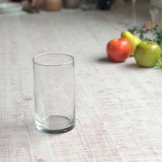 シリンダー 884 ガラス ベース 業務用