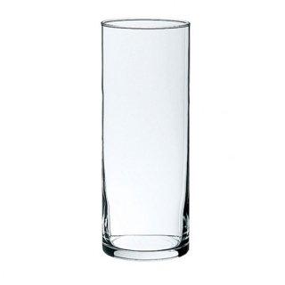 シリンダー 888 ガラス ベース 業務用