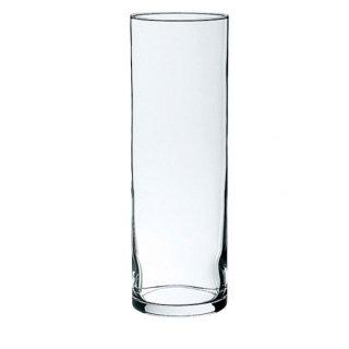シリンダー 889 ガラス ベース 業務用
