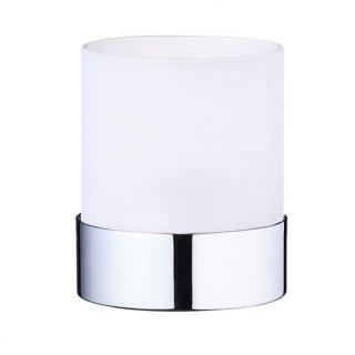 ルナックスオイルランプ 85S-108W ガラス ランプ 業務用