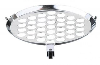 ウィンドプロテクター L ガラス ランプ 業務用