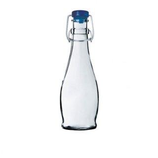 インドロボトル 350 ガラス キャニスター&ボトル 業務用