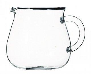 SCS コーヒーサーバー 600 ガラス コーヒーグッズ 業務用