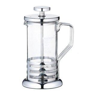 ハリオール ブライト 2杯用 ガラス ティーグッズ 業務用