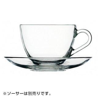 ハルシャ カップ(ソーサー別売) UG-310 ガラス カップ&マグ 業務用