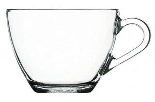 ハルシャ 3H強化カップ UG-310 ガラス カップ&マグ 業務用