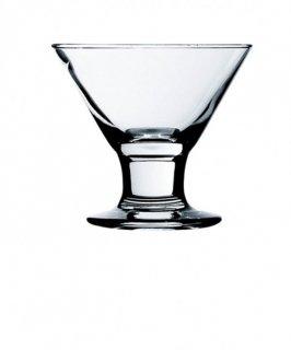 ファウンテンウェア 3801 ガラス デザート 業務用