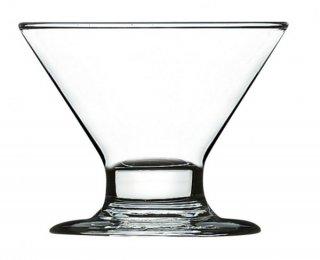 ヴィセンツア アイスクリーム 100 ガラス デザート 業務用