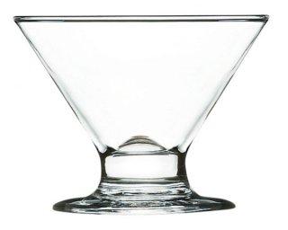 ヴィセンツア アイスクリーム 150 ガラス デザート 業務用