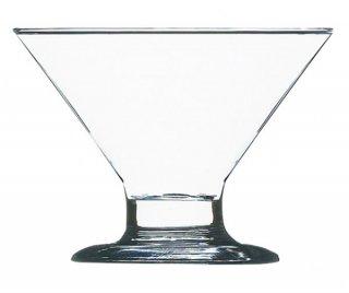 ヴィセンツア アイスクリーム 250 ガラス デザート 業務用