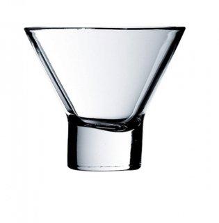 セリエ 225 ガラス デザート 業務用