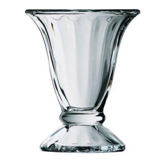 ファウンテンウェア 5115 ガラス デザート 業務用