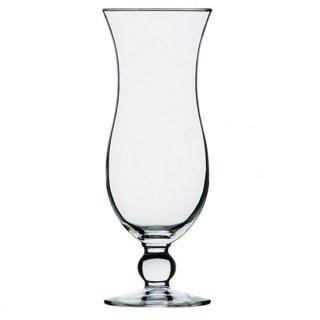 スクウォール 3616 ガラス デザート 業務用