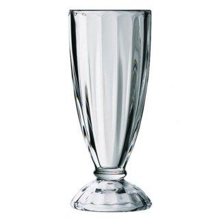 ファウンテンウェア 5110 ガラス デザート 業務用