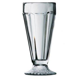 ファウンテンウェア 5310 ガラス デザート 業務用