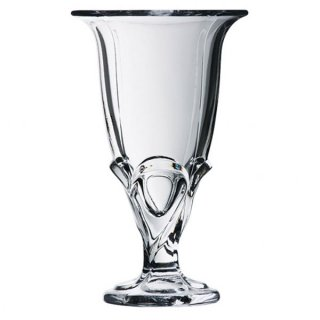 7S-1 ガラス デザート 業務用