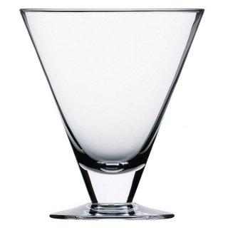 933パフェ ガラス デザート 業務用