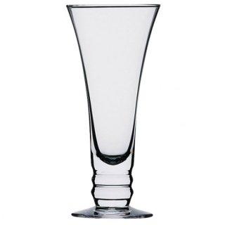 733 ガラス デザート 業務用
