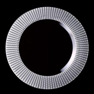リアルト プレート28 ジャパネスク ガラス プレート 丸 業務用