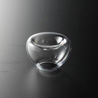 吸い込みクリア ガラス ショット&アミューズ 業務用