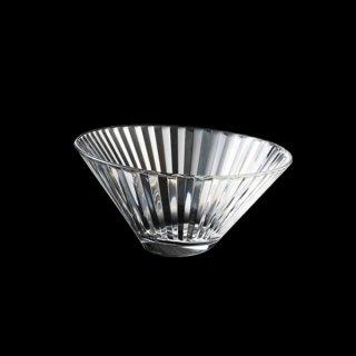 ディーヴァ ボール26×20 ガラス ボール 25cm以上 業務用