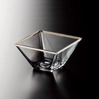 モディ ボール14 プラチナ ガラス ボール 10cm〜15cm 業務用