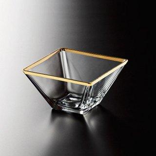 モディ ボール14 ゴールド ガラス ボール 10cm〜15cm 業務用