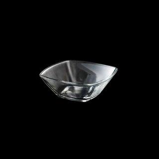 エクリッシ ボール12 ガラス ボール 10cm〜15cm 業務用