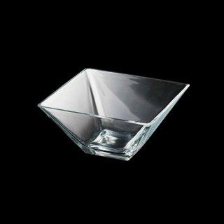 トルチェロ ボール14 ガラス ボール 15cm〜25cm 業務用
