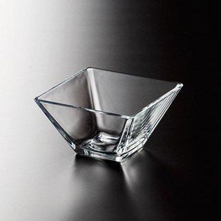 モディ スクウェアボール14 ガラス ボール 10cm〜15cm 業務用