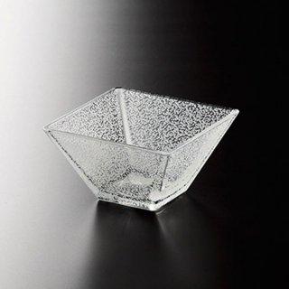 モディ ボール14 カモフラージュ ガラス ボール 10cm〜15cm 業務用