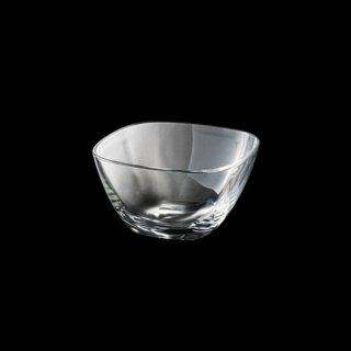 フェニーチェ ボール24 ガラス ボール 15cm〜25cm 業務用