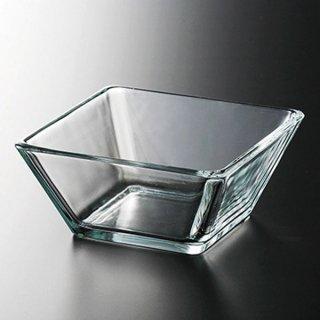テンポ ボール 761 ガラス ボール 10cm〜15cm 業務用
