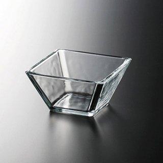 テンポ ボール 762 ガラス ボール 10cm〜15cm 業務用