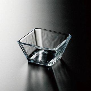 テンポ ボール 5914 ガラス ボール 10cm未満 業務用
